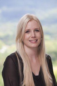 Danielle Krugel