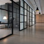 When to switch from running your business as a sole proprietor to a private company